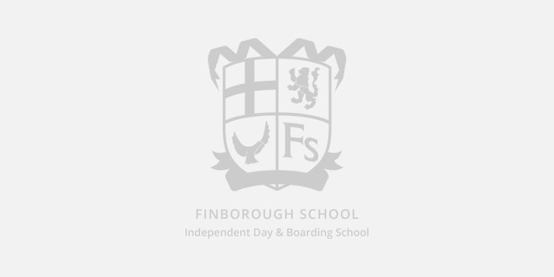 Finborough School Open Day