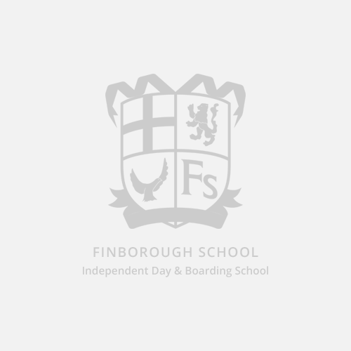 Finborough School Open Day